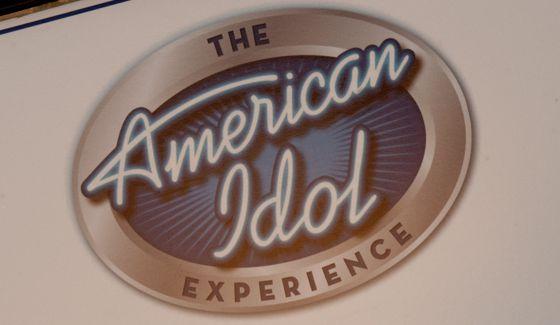 American Idol Experience at Disney World - Credit: Josh Hallett