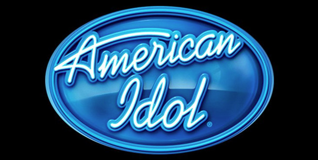American Idol 2018 season on ABC - Source: Fremantle