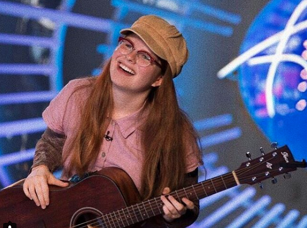 American-Idol-2018-Catie-Turner
