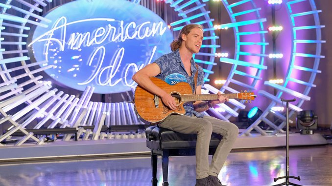 Search Results For Page 48 American Idol Net