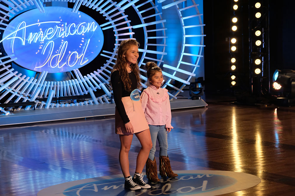 American-Idol-2018-Layla-Grace