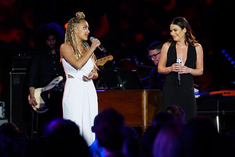 American-Idol-2018-Top-24-Group-2-1
