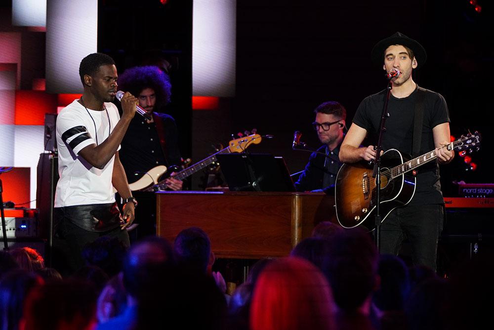 American-Idol-2018-Top-24-Group-2-5