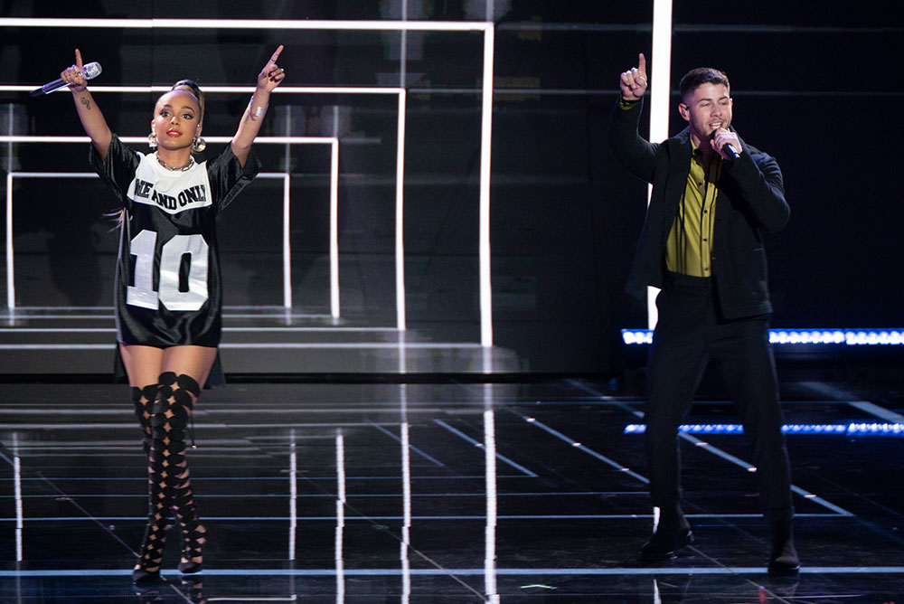 Ameican-Idol-2018-Finale-photos-3