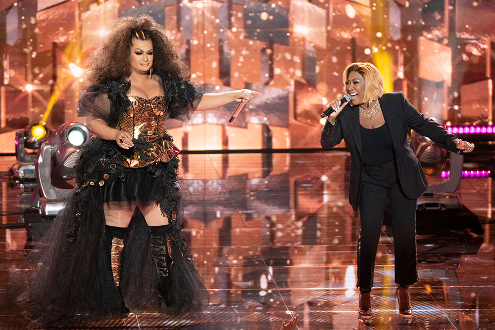 Ameican-Idol-2018-Finale-photos-6