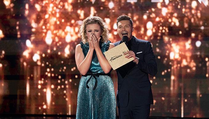 American-Idol-2018-finale-photos-main