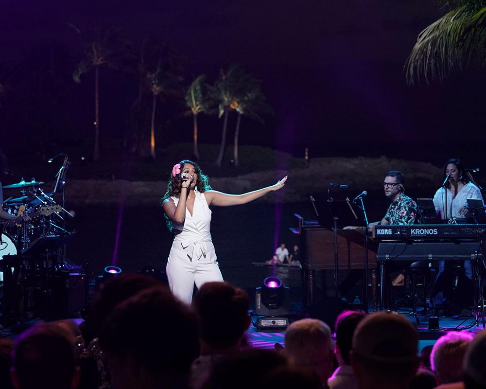 American-Idol-2019-Showcase-9