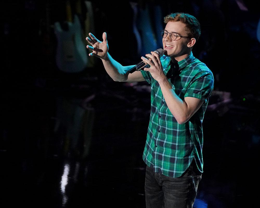 American-Idol-2019-Epi-9-4