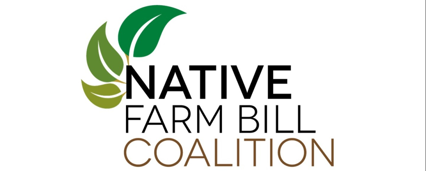 advocating-for-change-for-the-2018-federal-food-policy