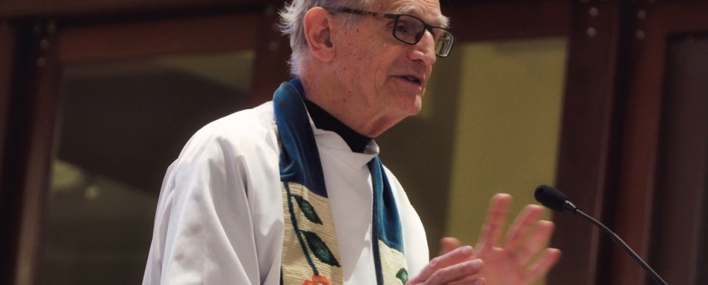 jesuit-on-the-red-road-a-conversation-with-fr-patrick-twohy