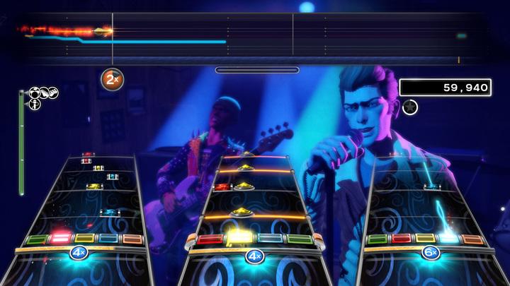Resultado de imagen para Harmonix games