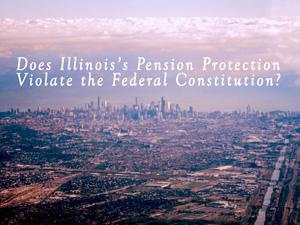 Pensions (widget)