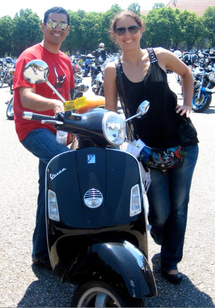 motorcyclejoe