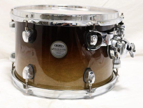 Mapex Meridian Maple Drum main