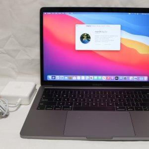 2019 Macbook Pro Computer main