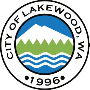 American Lake Integrated Aquatic Vegetation Management Planning Process