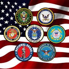 American Legion Post 325 ELLENTON