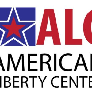 American Liberty Center Logo