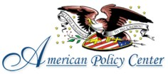 AmPolicyCenter