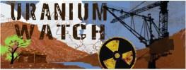 uraniumwatchpic