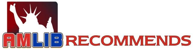 AMLibRecommends_Logo