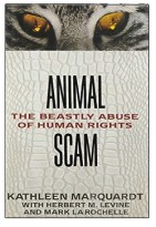 animal-scam-cover