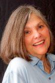 Kathleen Marquardt