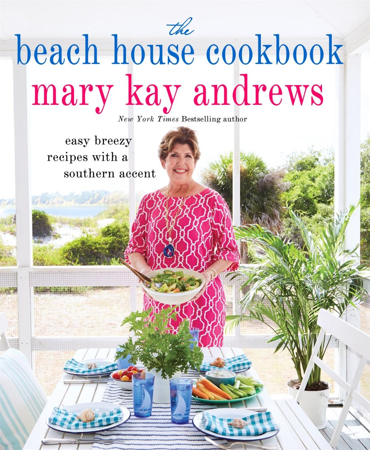 beach-house-cookbook-cover