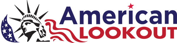 American Lookout