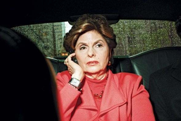 Bilderesultat for Gloria Allred