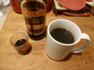 pre-coffee-time