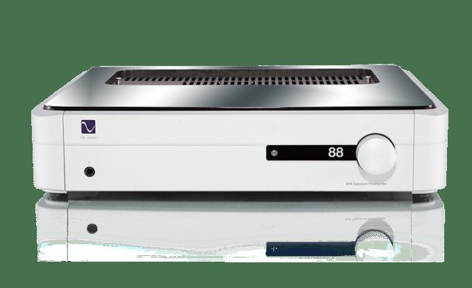 PS Audio BHK Signature Preamplifier