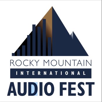 RMAF 2016: Top Companies to Watch at the Rocky Mountain Audio Fest