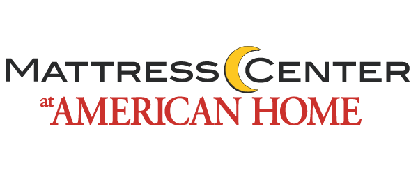 American Mattress Center