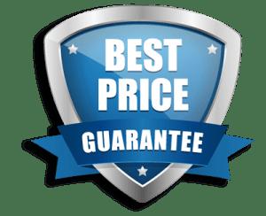 American Medical Screening_Best-Price-Guarantee.badge_