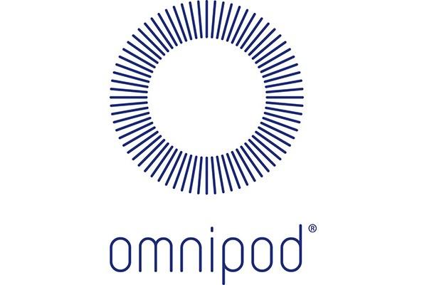 OMNIPOD