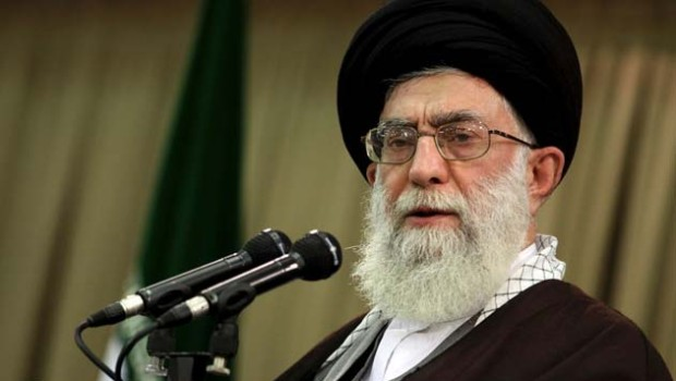 AP-DO-NOT-USE-6878577_In-this-photo-released-by-an-official-website-of-the-Iranian-supreme-leaders-office-Irania-2-1591694