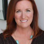 Ann McGuire, MN MOY