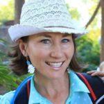 Tera Larsen, AZ MOY