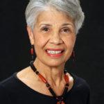 Elaine Hill-National MOA