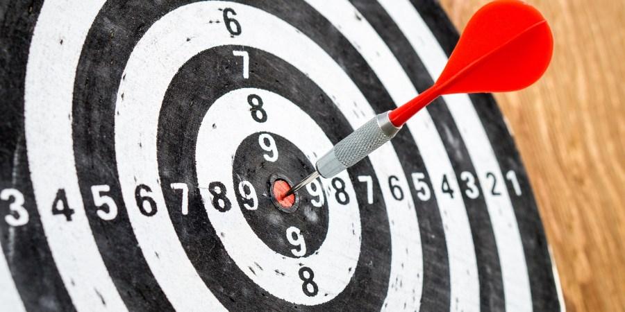 targeted marketing, facebook ads, facebook marketing
