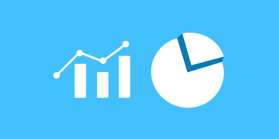 data modeling, data-driven marketing