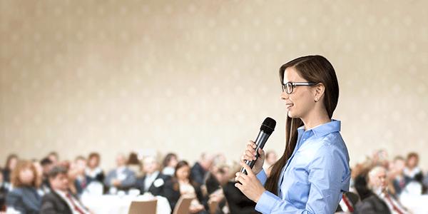 get motivated, seminar attendees, mailing list, marketing list