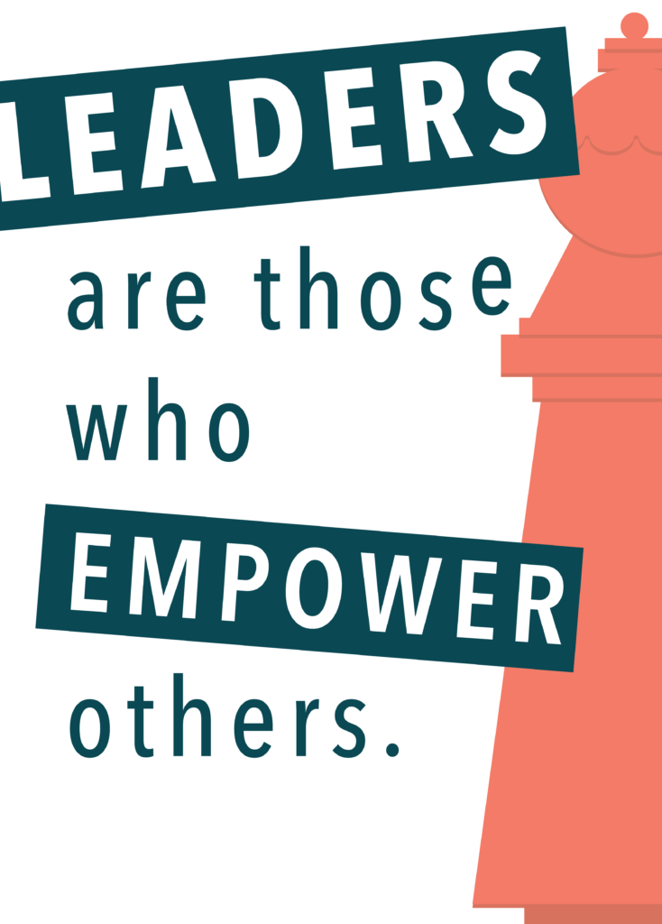 ANS-Leadership-Empower