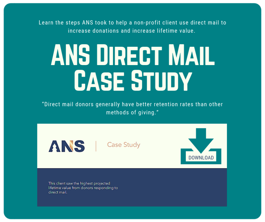 ANS_direct_mail_case_study_download