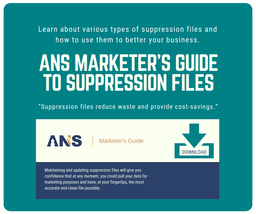 ANS_suppression_file_download (2)