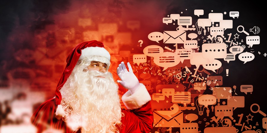 holiday email marketing, email marketing, email marketing tips