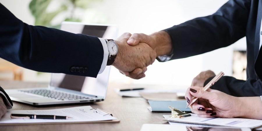 list management, customer file, data management, marketing agency