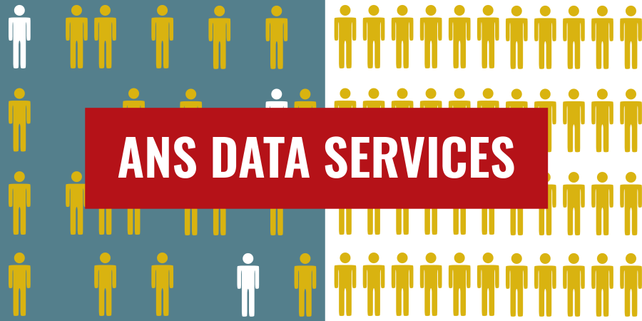 ANS Data Services