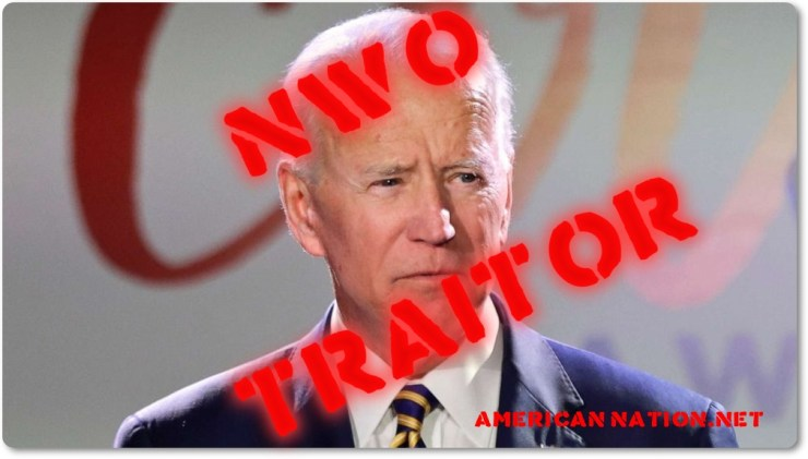 This image has an empty alt attribute; its file name is biden.jpg
